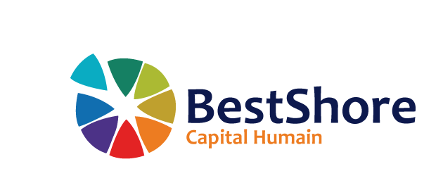 Bestshore Capital Humain